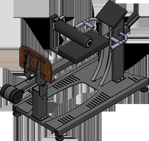 sitting-triceps2
