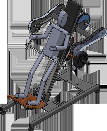 triceps-machine1