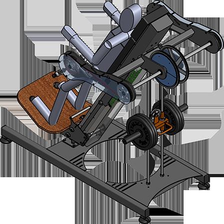triceps-machine2